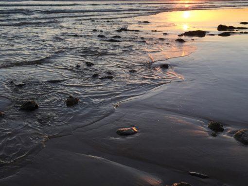 Sol | Mar | Playa